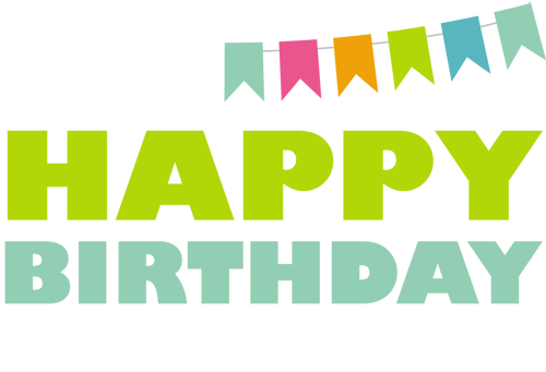 The Happy Birthday Project | Calgary